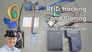 Replay Attack with GNU Radio and Hack RF (Tutorial) - PakVim net HD