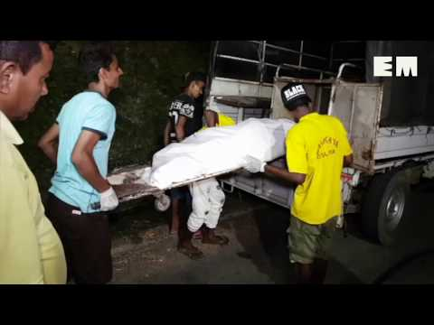 Xxx Mp4 Human Sacrifice Assam's Kamakhya Temple Tense Ahead Of Ambubachi 3gp Sex