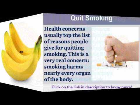 See now   quit smoking hypnotherapy