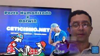Download Parto Humanizado x Darwin Video
