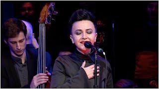 Ja Izlezi Gjurgjo Featuring Amira Medunjanin - Middle Eastern Music Festival (Live at Berklee)