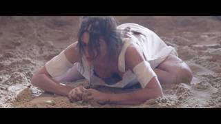 Lula Miranda - Closer (acoustic Version)