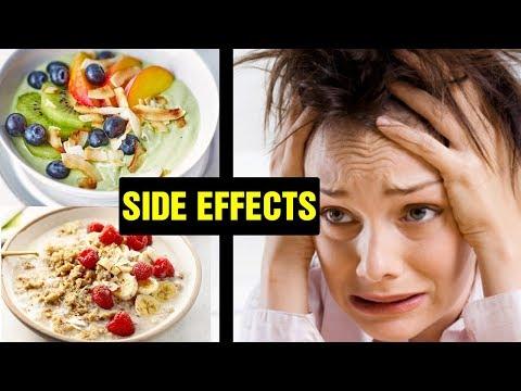 7 Harmful Side Effects Of Skipping Breakfast|disadvantages of skipping breakfast
