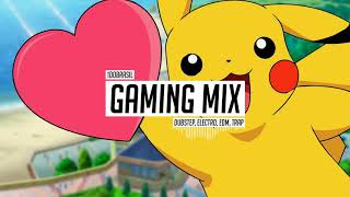 Best Music Mix 2018   ♫ 1H Gaming Music ♫   Dubstep, Electro House, EDM, Trap #9