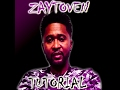 How to Make A Zaytoven x Migos Type Beat Tutorial ( Free Flp + Drum Kit) 2017