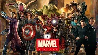 Download Avengers Infinity War Action Scenes | avenger infinity war | avenger 3 by- avenger infinity war Video