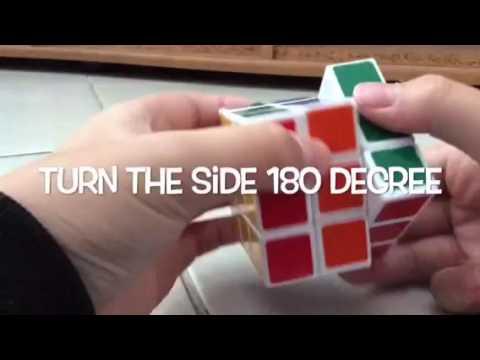 How to make checker board patten