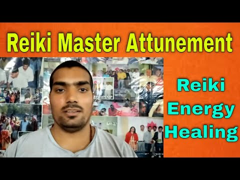Reiki Classes in Delhi - Mr Akash Solved himself  All Kinds of Problems by Help of Reiki Healing