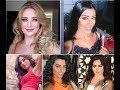 إحداهن سعودية تعرف إلى مذيعات قناة العربية وجنسياتهن