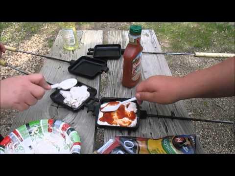 VR for Madison C Iowa - Pie Iron Pizza