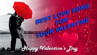 Valentine Special- 2017   Love Song 2nd series    Audio Jukebox
