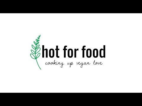 CHANNEL TRAILER | hot for food