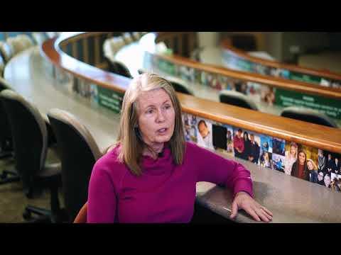 2017 Employee Service Highlight Video