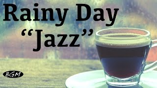 Relaxing Jazz Music - Chill Out Instrumental Music - Background Music For Relax, Study, Work
