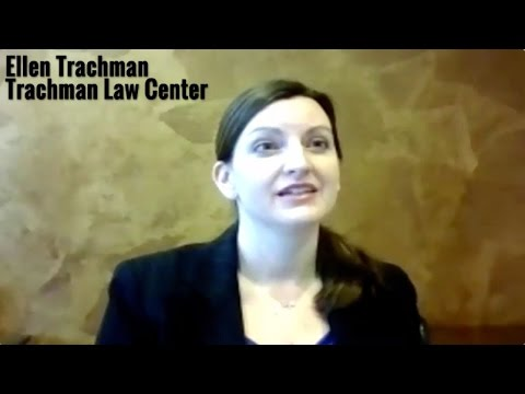 Denver Surrogacy Law Attorney Ellen Trachman Of Trachman Law Center: What Is Surrogacy and How ...