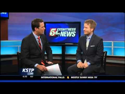 INTERVIEW: Civil Attorney talks about Ventura Trial
