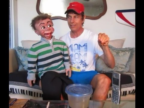 Ventriloquism Tips & Tricks w/ 5-way Voice!