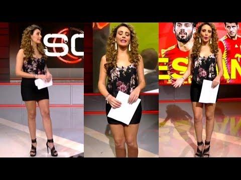 Xxx Mp4 Paulina García Robles 3gp Sex