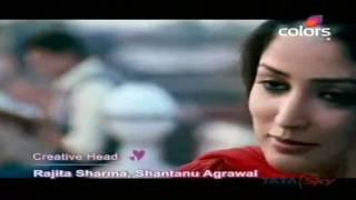 Yeh Pyar Na Hoga Kam - Title Song