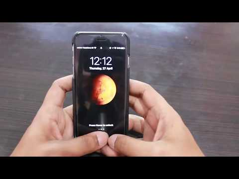 Iphone Screen cast/record in 1 minute