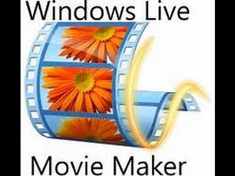 How to get your .mov videos to play in windows movie maker!