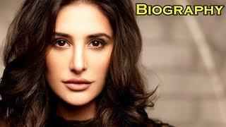 Nargis Fakhri - Biography