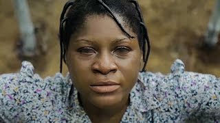 Watch free hot Nigerian Nollywood Movies,Ghallywood Movies in English, Best African cinema.  See the movie as shown below ....   MIRACLE MONEY SEASON 1 https://youtu.be/eW_m41bZujc  MIRACLE MONEY SEASON 2 https://youtu.be/pQ5acm1_F_Q  MIRACLE MONEY SEASON 3 https://youtu.be/OdHdkAH8Kb4  MIRACLE MONEY SEASON 4 https://youtu.be/x950WwHuRBs  MIRACLE MONEY SEASON 5 https://youtu.be/BcsqKlmLQBs  MIRACLE MONEY SEASON 6 https://youtu.be/71VJ9hxjhR0  African Movie, Nigerian Movie, Nollywood Movie  SUBSCRIBE TO OUR CHANNEL AT http://youtube.com/user/nollywoodbest  LIKE US ON http://facebook.com/Nollywoodbest.Nig  FOLLOW US ON http://twitter.com/nollywoodbest  Subscribe to the nollywoodbest NWB Channel for the best of Nollywood Movies. Like us or make your comments below.