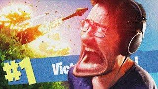 fortnite funny moments 2 - markiplier fortnite stream