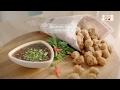 Mushroom Popcorn With Honey Garlic Sauce   Namkeen Nation   Chef Rakesh Sethi   FoodFood