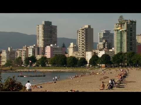 Landis Hotel & Suites Downtown Vancouver