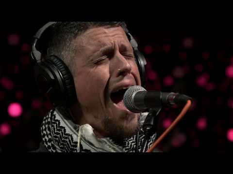 Indubious - Don't Lose Sleep (Live on KEXP)