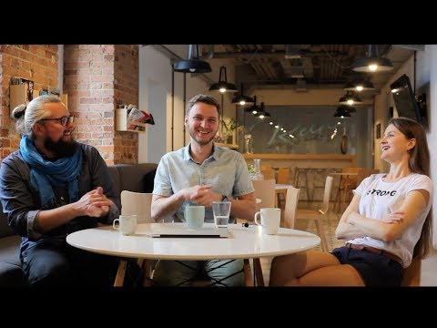 Senior developers in agile software development    Agile Practitioners #5