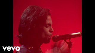 Prince - Get Off (Live At Paisley Park, 12/31/1999)
