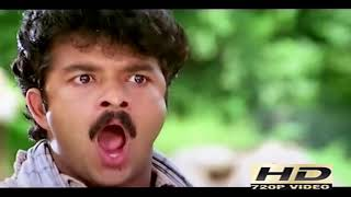 Latest Malayalam full Movie | Jayasurya Latest Movie New Release | New Movie Full HD