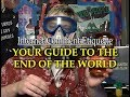 Internet Comment Etiquette Your Guide To The End Of The World