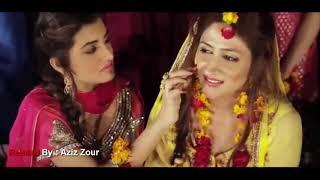 Sindhi Shadi Mashup Remix - Sindhi Remix