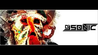 Mix Inti Raymi 2016 [ 2 ] .★.((dJ Sonic)) ♪♫ ★ 愀