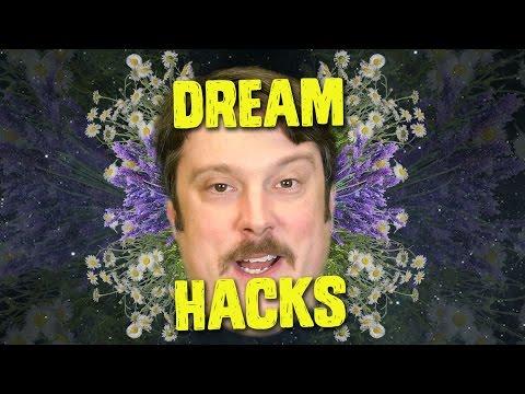 Dream Hacks