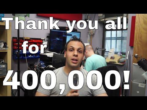 400,000
