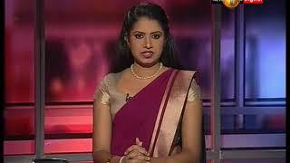 News 1st Prime Time Sinhala News 10 Pm 19 02 2018