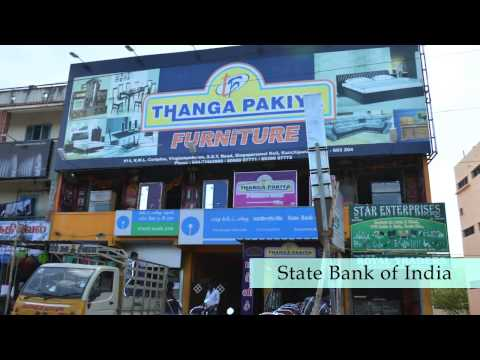Property In Singaperumal Koil Chennai, Flats In Singaperumal Koil Locality - MagicBricks – Youtube