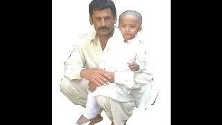 Malik Waris Awan 2