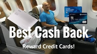 Review Best Cash Back Credit Cards Zero Financial Barclay Arrival Cap