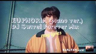 euphoria+lyrics Videos - 9tube tv