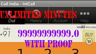 call voice changer intcall hack android | Music Jinni