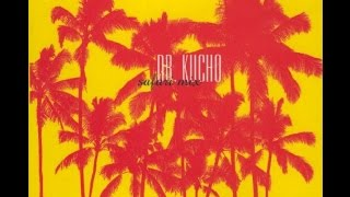 Dr.Kucho-Safari mix (2005)