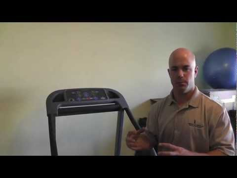 Rent A Tread - How To Fix a Slipping Belt
