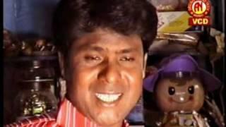 Eade Titlagarh Seade Balangir - Classic Sambalpuri Hit