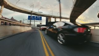 Download Animate a Car Chase in Blender - Lazy Tutorials Video