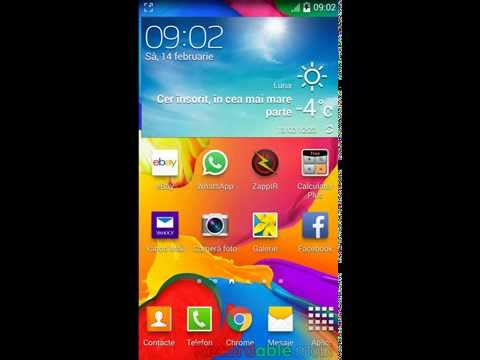 Disable S Voice on the Galaxy S4 for faster Home button response